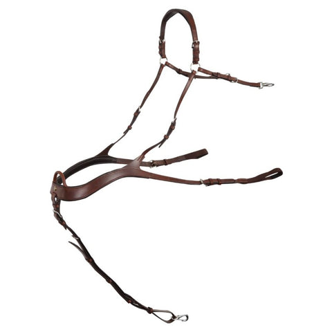 BR Heywood Breastplate - Horse & Hound Tack Shop & Pet Supply