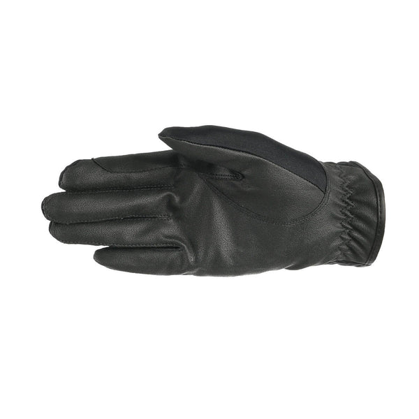 Horze Evelyn Women's Breathable Gloves - Horse & Hound Tack Shop & Pet Supply