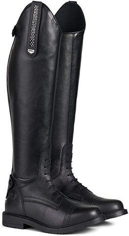 Horze Verona Women's Tall Field Boots