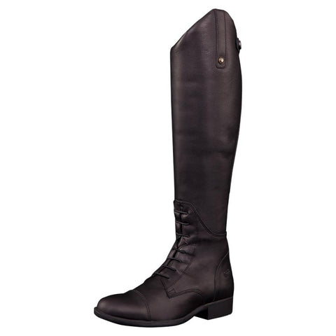 BR Riding Boots Flavio Wide Shaft - Horse & Hound Tack Shop & Pet Supply