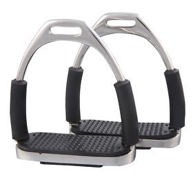 Flexi Stirrups - Horse & Hound Tack Shop & Pet Supply