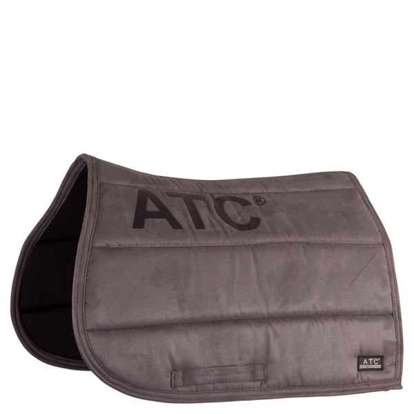 ANKY® Jumping Saddle Pad with Coolmax® - Horse & Hound Tack Shop & Pet Supply