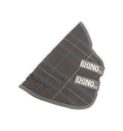 Rhino® Turnout Hood (150g Medium) - Horse & Hound Tack Shop & Pet Supply