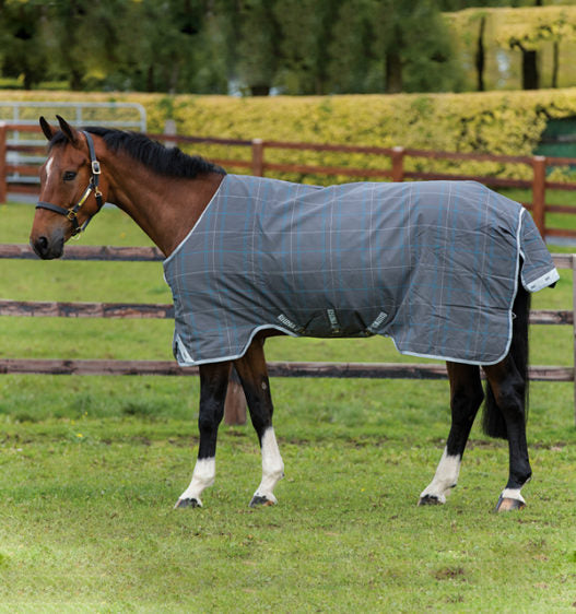 Rhino® Original Turnout with Vari-Layer (450g Heavy) - Horse & Hound Tack Shop & Pet Supply