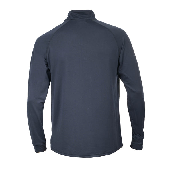 Horze Andre Men's Technical Shirt - Horse & Hound Tack Shop & Pet Supply