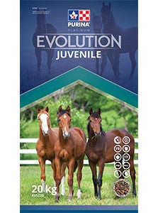 PURINA - Juvenile - Horse & Hound Tack Shop & Pet Supply