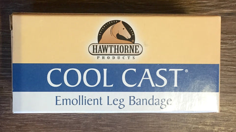 Cool Cast - Horse & Hound Tack Shop & Pet Supply