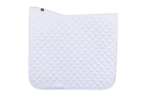 Ogilvy Dressage Baby Pad - Horse & Hound Tack Shop & Pet Supply