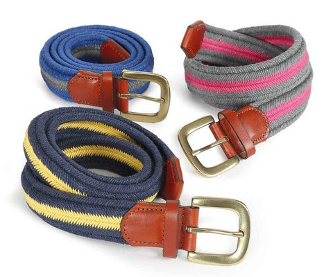 Shires Aurora Belt - Horse & Hound Tack Shop & Pet Supply