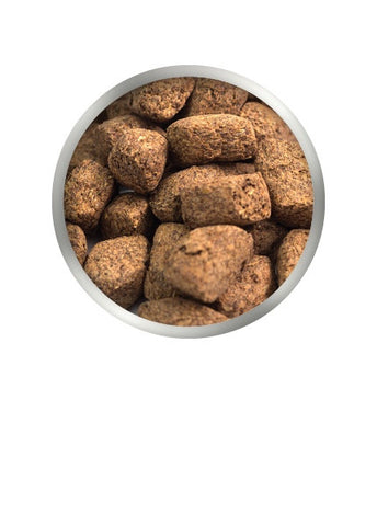PURINA - Apple Chunks  *Pick-up Only - Horse & Hound Tack Shop & Pet Supply