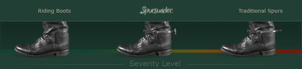 Spursuaders - Horse & Hound Tack Shop & Pet Supply