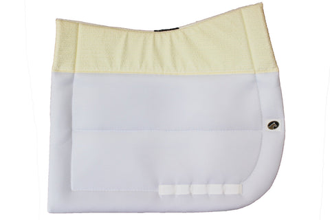 Ecogold Dressage Secure Fit Standard