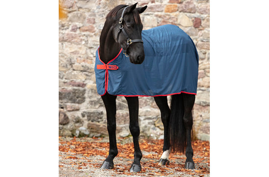Amigo® MIO Skrim Cooler - Horse & Hound Tack Shop & Pet Supply