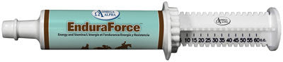 Omeha Alpha- EnduraForce Paste - Horse & Hound Tack Shop & Pet Supply
