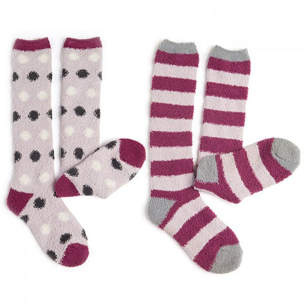 Horseware Ireland Softie Socks - Horse & Hound Tack Shop & Pet Supply