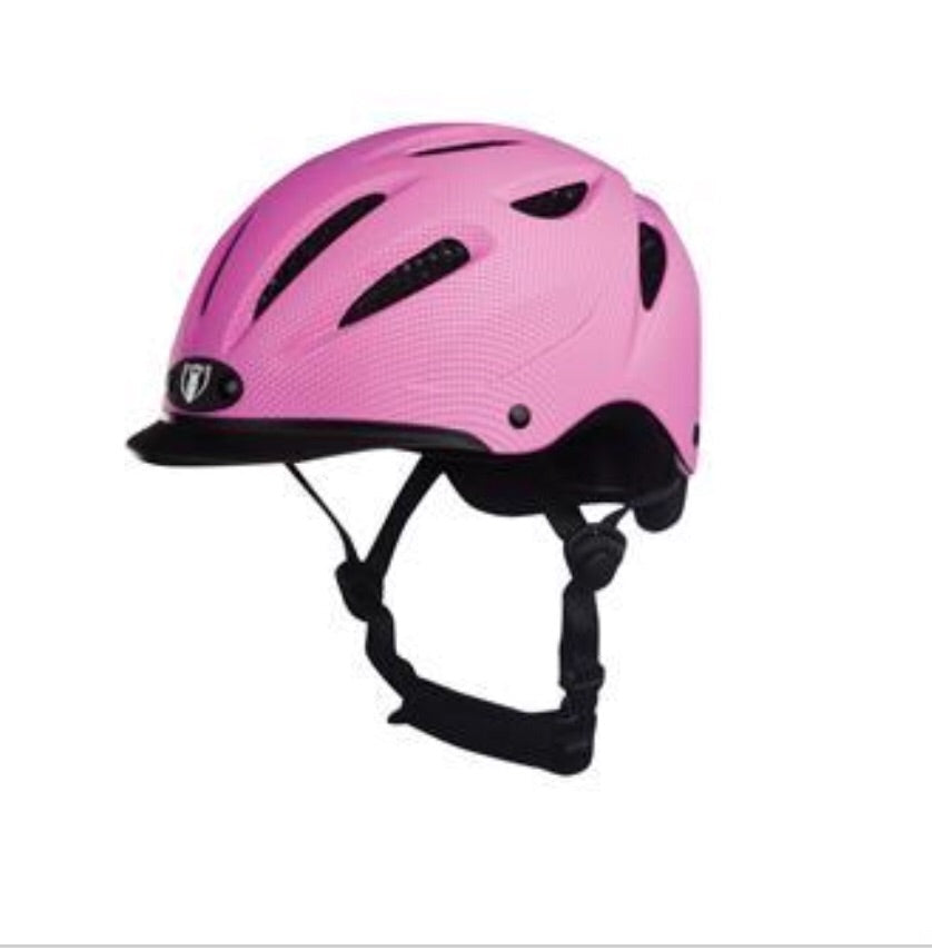 Tipperary Sportage Toddler Helmet - Horse & Hound Tack Shop & Pet Supply