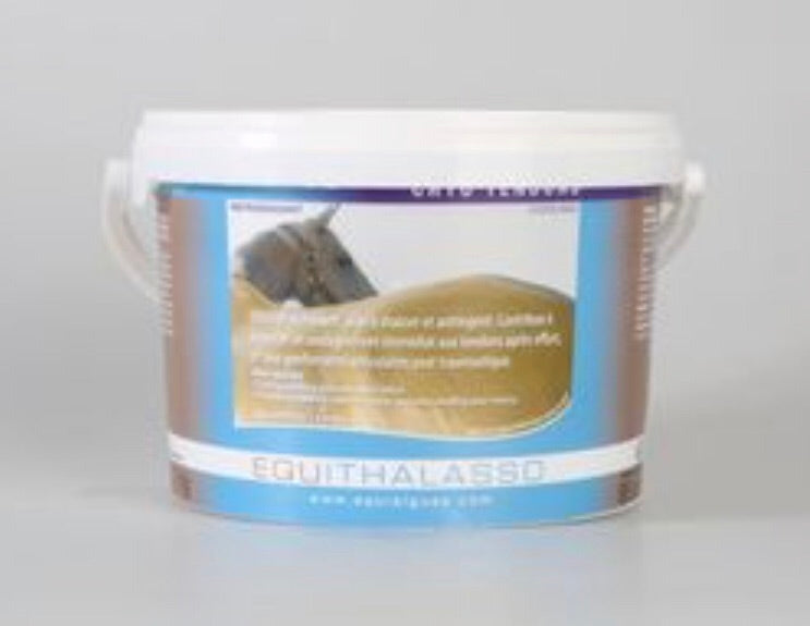 Equithalasso Cryo Tendons 2.7 kg - Horse & Hound Tack Shop & Pet Supply