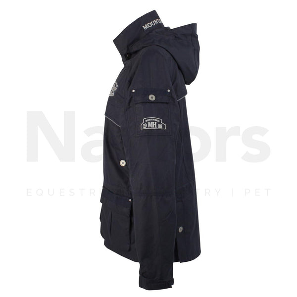 Mountain Horse Unisex Devon Jacket