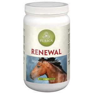Purica Renewal - Horse & Hound Tack Shop & Pet Supply