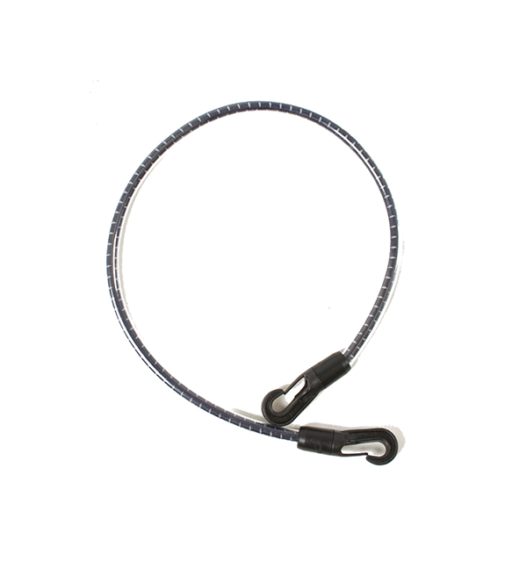 Horseware Wipe Clean Tail Cord - Horse & Hound Tack Shop & Pet Supply