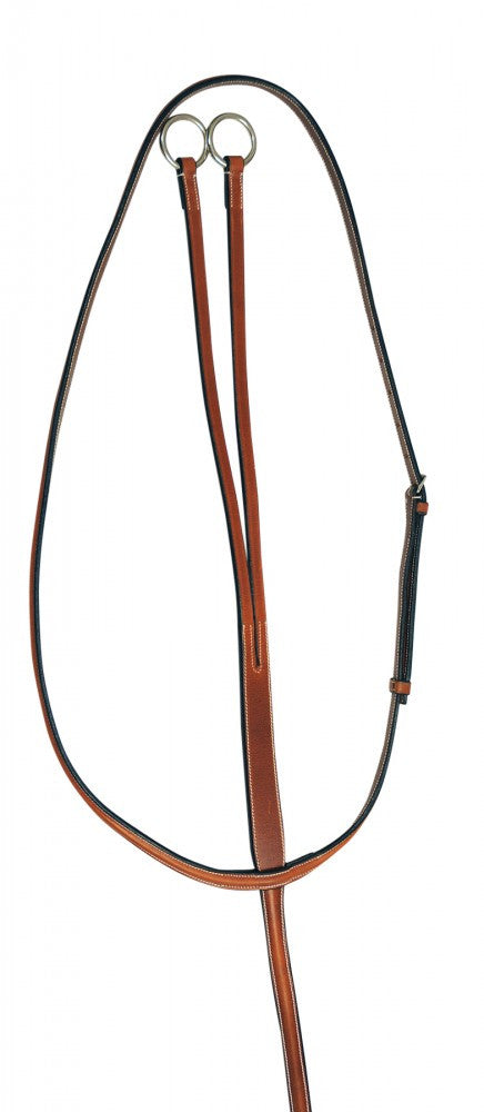 Treadstone Running Martingale - Horse & Hound Tack Shop & Pet Supply