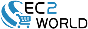 EC2WORLD