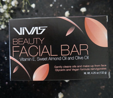 New Year,  New fav! - VIVAS Beauty Facial Bar