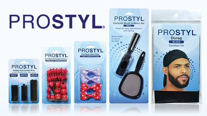 ProStyl® Accessories
