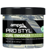 Ampro Pro Styl® Curl Enhancer | Extra Dry