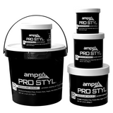 Protein Styling Gel | Regular Hold