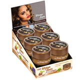 Shine 'n Jam Conditioning Gel | Shea Edges