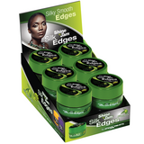 Shine 'n Jam Conditioning Gel | Silk Edges®