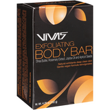 VIVAS® Exfoliating Bar
