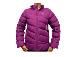 Patagonia Girl's Down Jacket  68265 Various Colors and Sizes