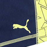 Puma® Youth Athletic Shorts