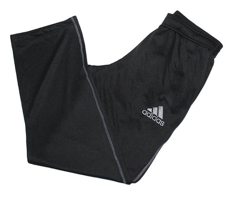Adidas Ultimate French Terry Athletic Pants