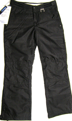 Ocean & Earth Women's Snow Pants