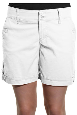 Gloria Vanderbilt Woman's Celina Shorts