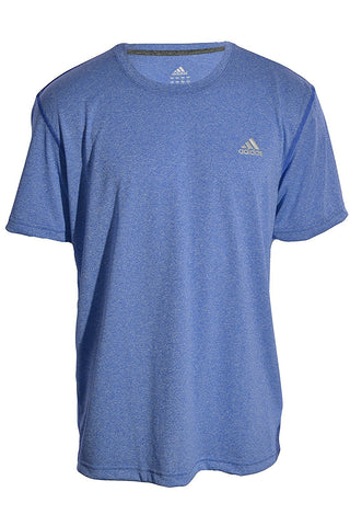 Adidas Mens ClimaLite Athletic Shirt