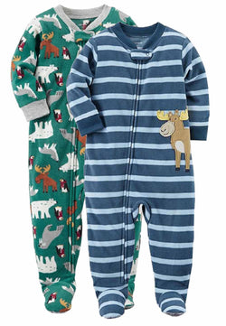 45730e0bb Kid s Clothing   accessories – Tagged
