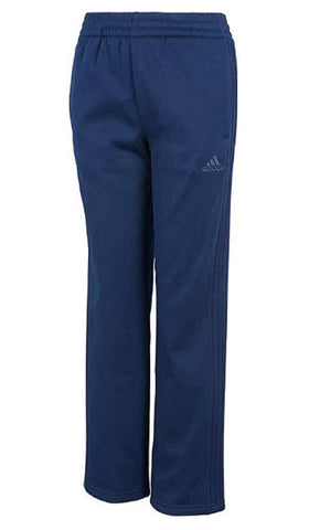 Adidas Boys Tech Fleece Pants - Navy/Navy