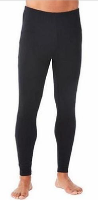 32 DEGREES Mens Thermal Base layer Legging Pant