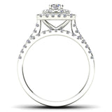 Engagement Ring EN110