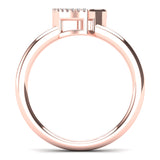 LR2115 Cocktail Ring