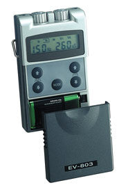 EV-803 Digital TENS (Wholesale)