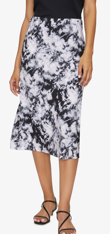 Everyday Midi Skirt by Sanctuary
