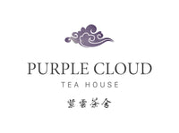 Purple Cloud Tea House