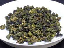 Ruan Zhi Oolong Tea