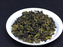 Tieguanyin - Light Baked