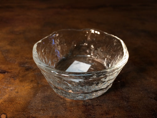 Obscure Glass Teacup
